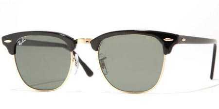 331e60b0 ... Sunglasses; amazon ray ban clubmaster,amazon ray ban clubmaster ...