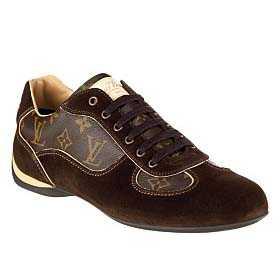Zapatillas Louis Vuitton Precio