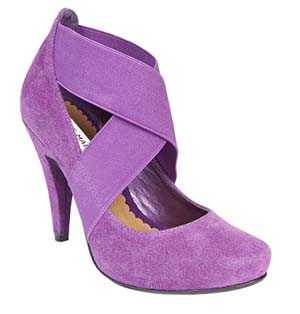 bonnny_purple-suede_zoom