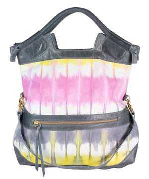 dyed_mid_city_tote