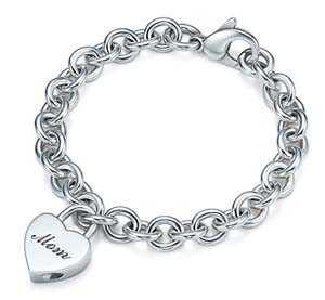 a7f2b0a9a875 Colección de joyas Tiffany para el Día de la Madre