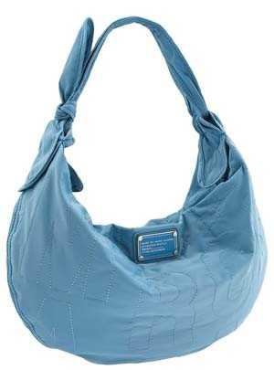 marc-by-marc-jacobs-pretty-nylon-little-hobo