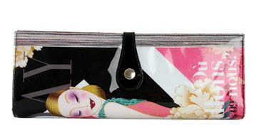 3294b792c Colección de bolsos de Jordi Labanda | Estilo Total