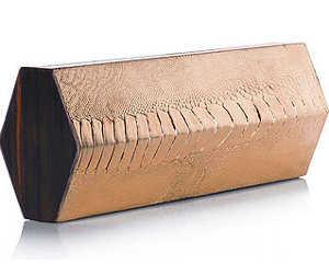 temporada mano de de lo 2009 la Bolsos geométricos Total nuevo Estilo 4x7awq0