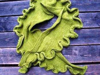 bufanda-verde-ruffles2