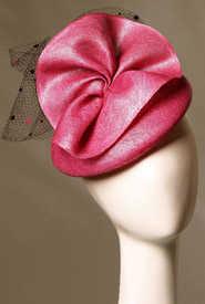 sombreroveinte1