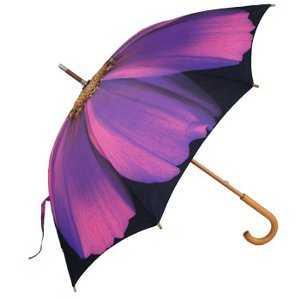 Resultado de imagen para paraguas de moda