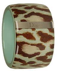 pulsera Dior