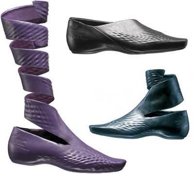 Zapatos Lacoste Nueva Coleccion
