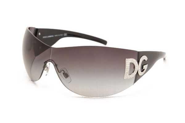 Dolce_and_Gabbana_DG6036B_501-8G_600