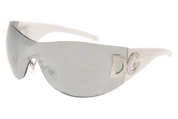 Dolce_and_Gabbana_DG6036B_694-6G_600