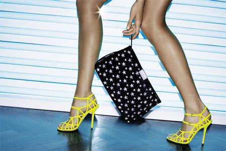 jimmy-choo-20101