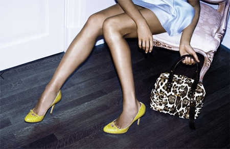 jimmy-choo-20102