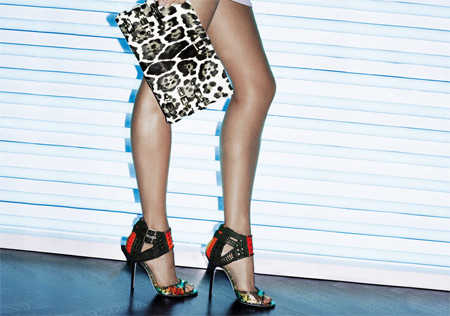jimmy-choo-20103
