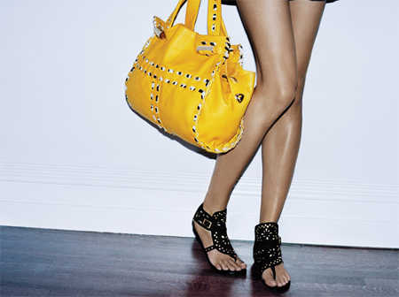 jimmy-choo-20105