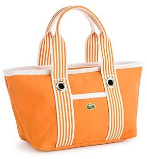 lacoste,summer,ii,small,tote