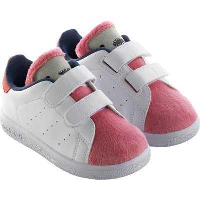 adidas-kids2