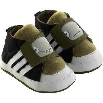 adidas-kids3