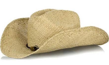 Sombreros cowboy - Botas Cowboy, camisas vaqueras y