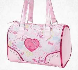 Handbag02