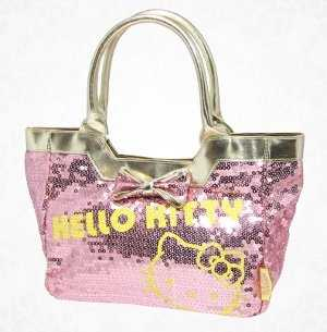 Handbag03