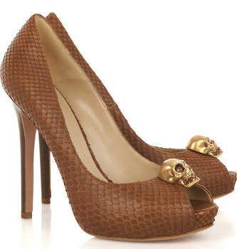 zapatosalexandertres