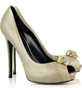 zapatosalezanderdos