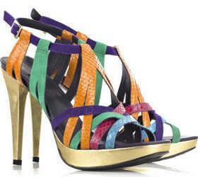 zapatosextrados