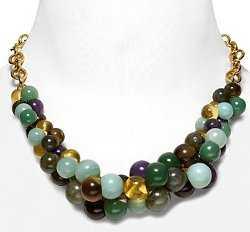 collar01