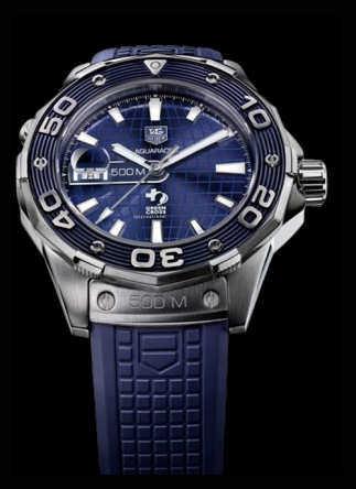 03794aa3982d Tag Heuer  relojes de moda para hombres