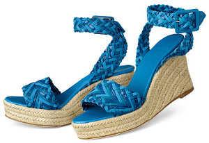 Zapatos Hermes Caballero
