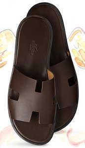 Zapatos Hermes Para Mujer