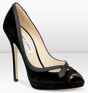 826580f1d7fb3 Zapatos para traje formal de mujer – Vestidos baratos