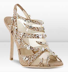109a331a87 Zapatos para fiesta  los mejores estilos