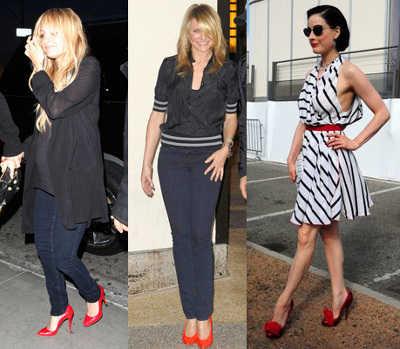 Zapatos Zapatos Rojos¿cómo CombinarlosEstilo Total Rojos¿cómo Total CombinarlosEstilo CombinarlosEstilo Total Rojos¿cómo Zapatos Zapatos LqUVpGzMS