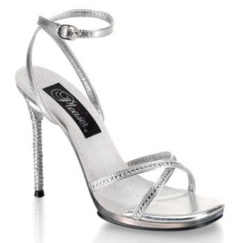 123ae92523 Zapatos De Elegante Una Total Modelos Para Fiesta Estilo qAwFx5q ...