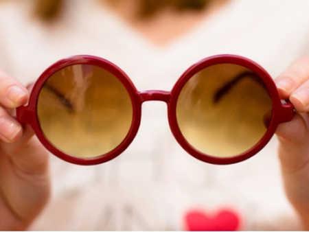 aae38f4cb4 Comprar Gafas De Sol Redondas John Lennon | City of Kenmore, Washington