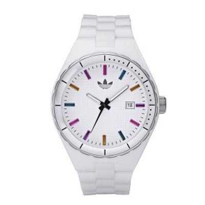 Relojes mujer deportivos