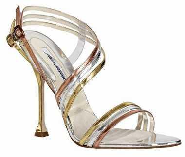 Que No Pasan Zapatos Moda… Total TienesEstilo De ¿los sQohdBtrCx