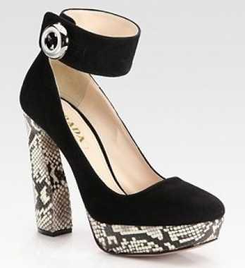 Los Más Estilo Zapatos Mundo Total Del Deseados r7qr5xgw