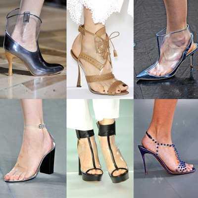 Zapatos con Estilo y versátil de Encaje WJJfM