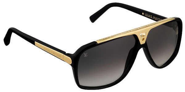 Louis Vuitton Gafas De Sol Mujer