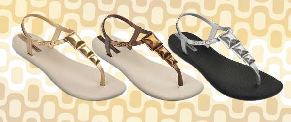 Mejores Para Este PlanasLos 2013Estilo Diseños Sandalias Total 4Aq5LSRjc3