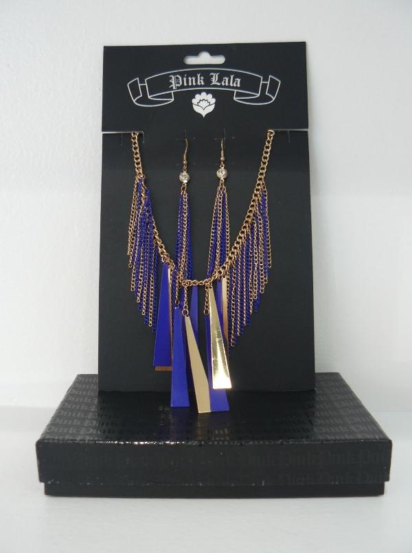 accesorios-para-mujeres-13