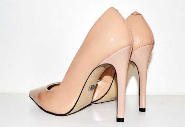 combinar-zapatos-6