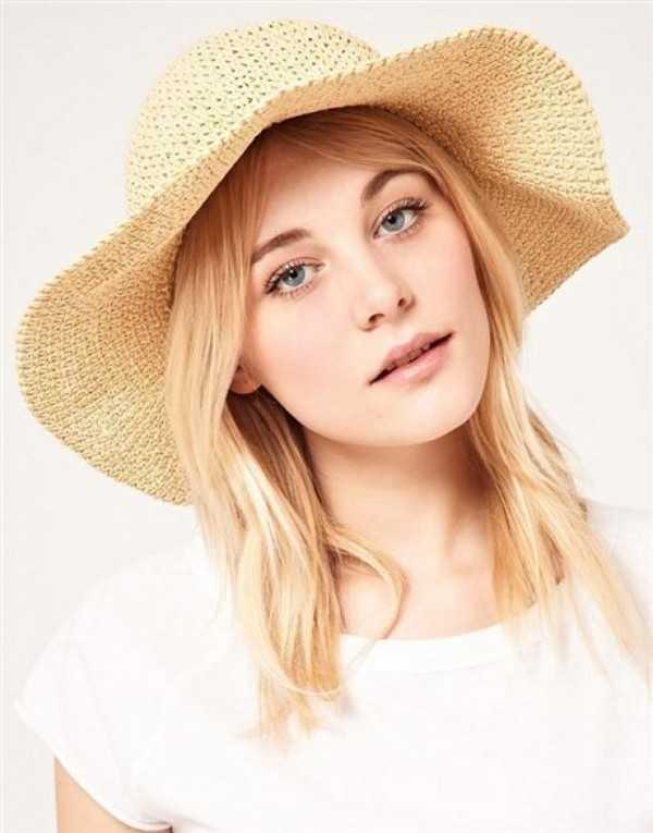 sombreros-paja-1