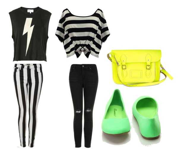zapatos-verdes-10