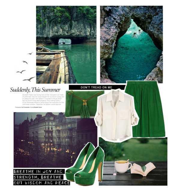 zapatos-verdes-3