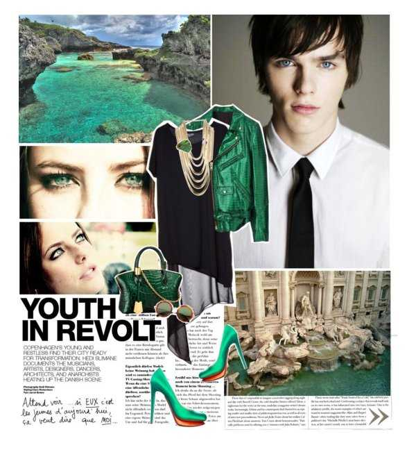 zapatos-verdes-5