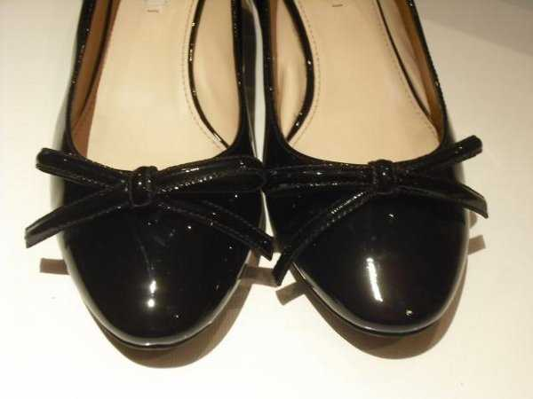 zapatos-charol-10